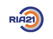 Ria21